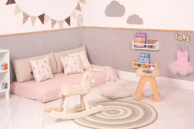 quarto-montessoriano-criatividade-brinquedos