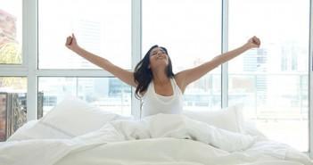 acordando-feliz