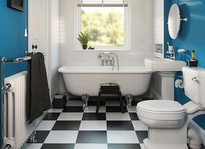 banheiro-pequeno-estiloso