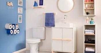 banheiro-pequeno-funcional-e-modular