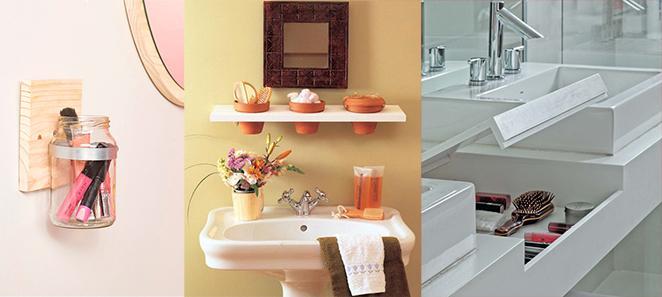 banheiro-pequeno-prateleiras