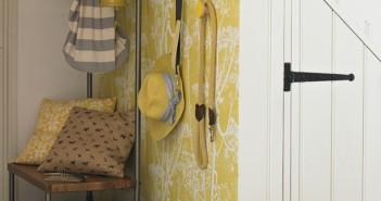 corredor-amarelo-aprenda-a-decorar
