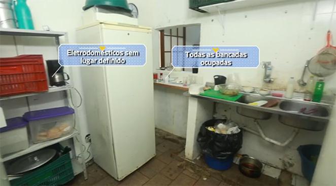 cozinha-pequena-e-bagunçada-antes