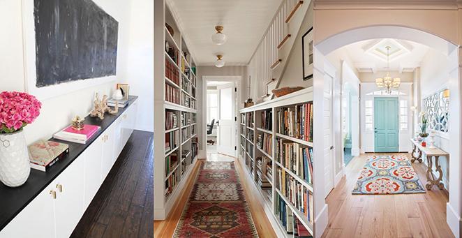 decorar-corredor-de-apartamento-e-casa