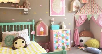 organizando-quarto-infantil