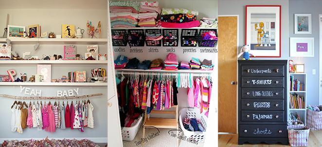 organizando-quarto-infantil-guarda-roupa-comodas