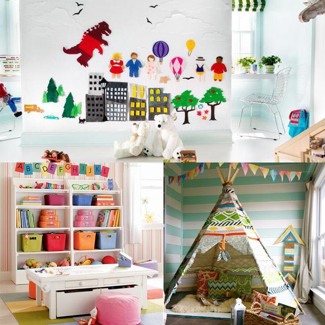 organizando-quarto-infantil-quartinho-da-bagunça