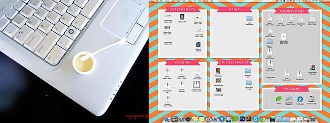 organize-e-limpe-seu-computador