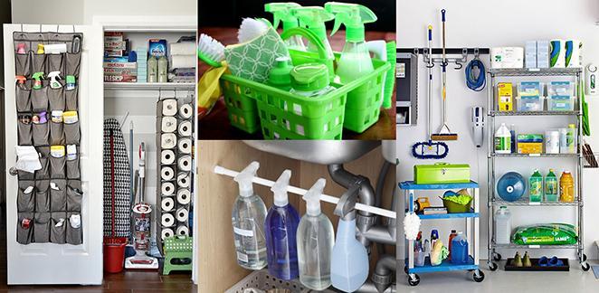 organize-seus-produtos-de-limpeza