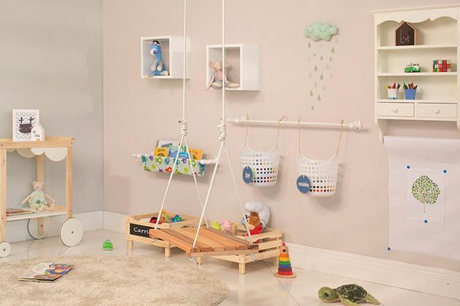 quarto-de-brinquedos-com-balanco