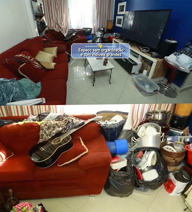 sala-de-estar-jovem-antes
