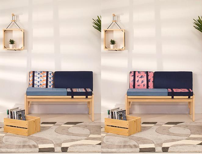 sala-de-estar-multifuncional-com-almofadas-coloridas