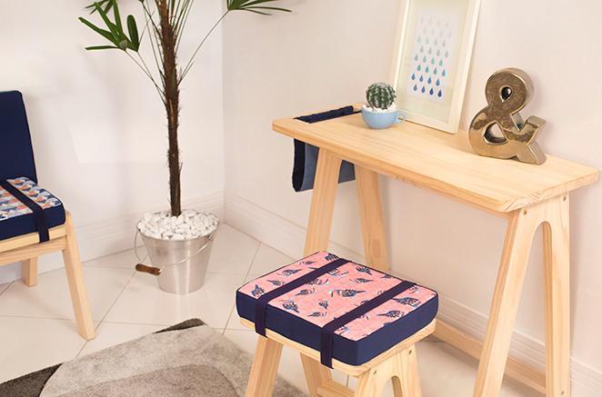 sala-de-estar-multifuncional-com-home-office