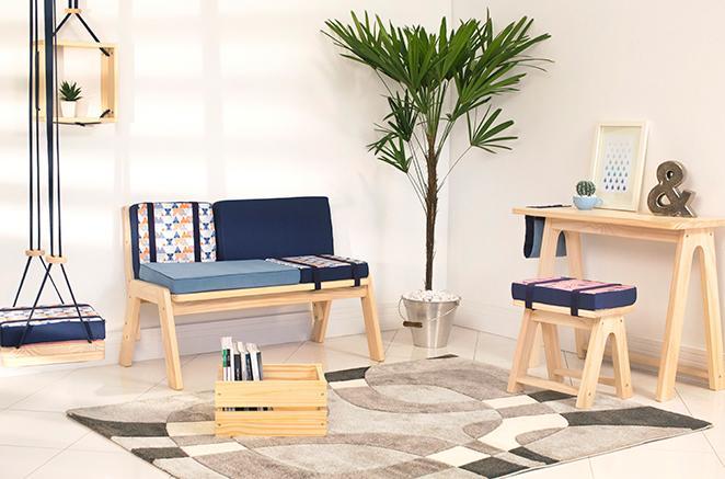 sala-de-estar-multifuncional