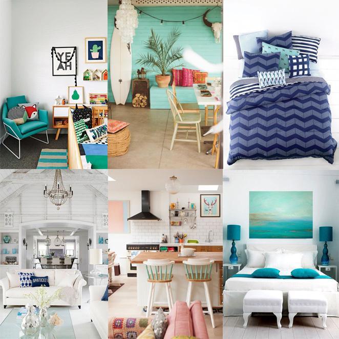 transforme-seu-espaco-pequeno-em-grande-usando-cores-claras-nas-paredes-e-chao-e-cores-na-decor