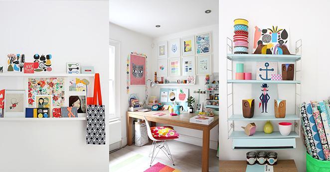 use-quadros-e-fotos-para-decorar-seu-ambiente
