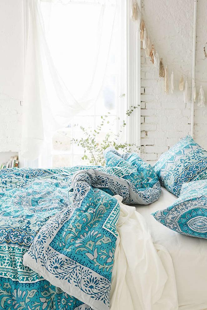 Como-ser-uma-pessoa-matinal-com-a-ajuda-da-decoracao-do-seu-quarto