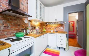 Cozinha como decorar e organizar