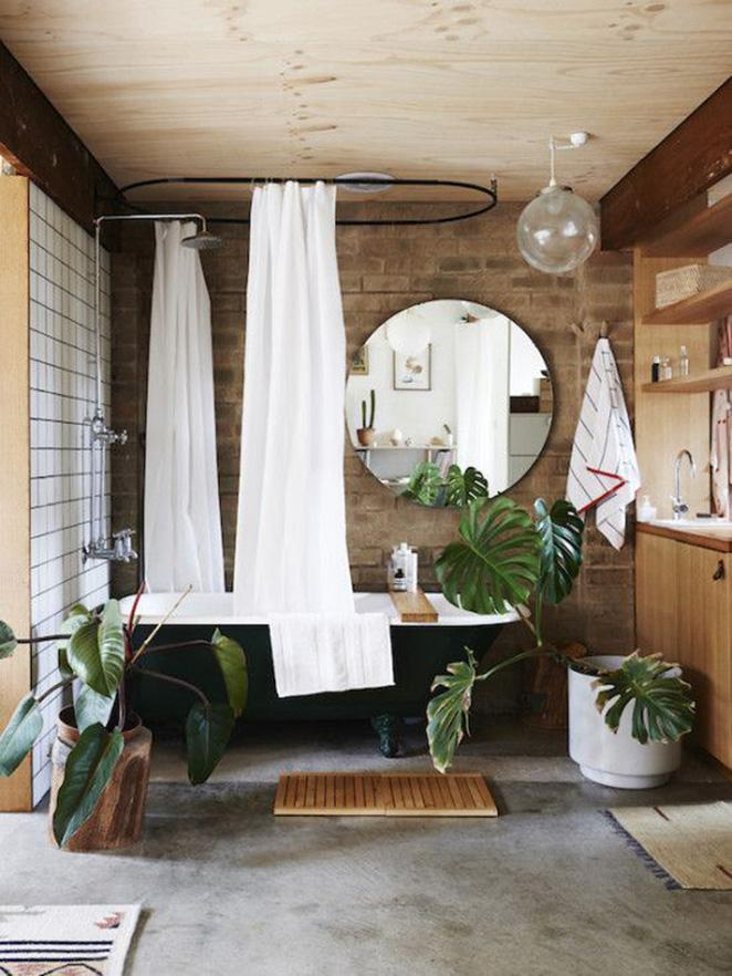 dicas sobre como preparar o banheiro para receber visitas