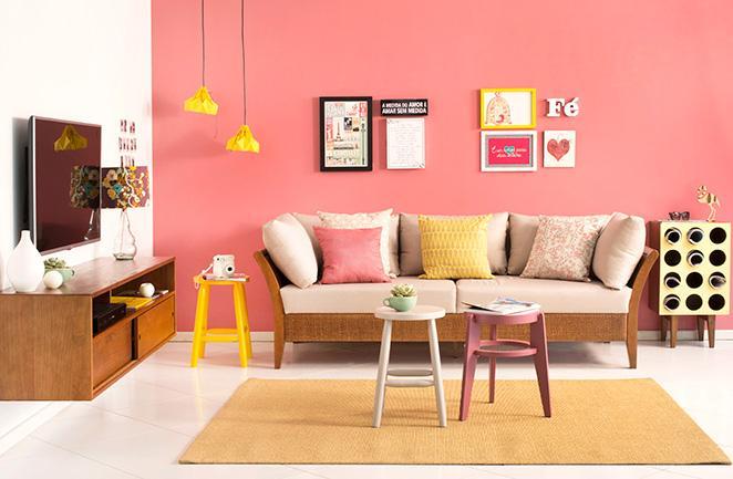 como cuidar de moveis de madeira para sala de estar