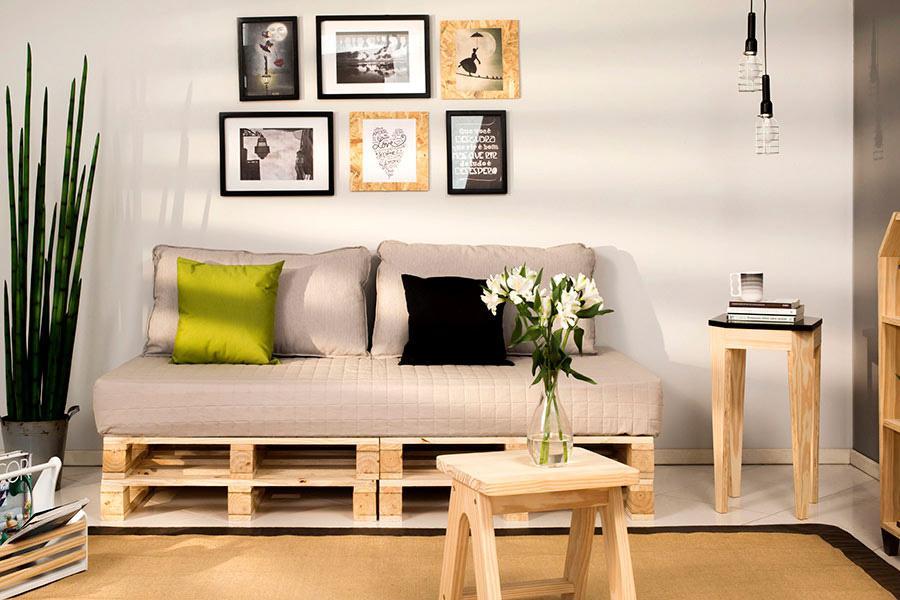 como cuidar de moveis de madeira para sofa de pallet