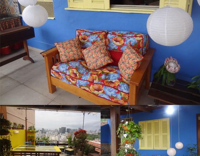 mmm no mais cor por favor com o sofa 2 lugares universo