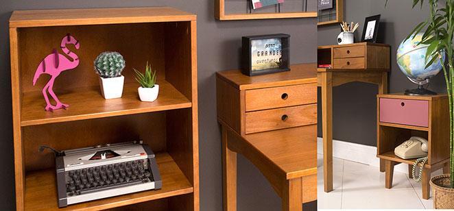 moveis de escritorio com pe palito