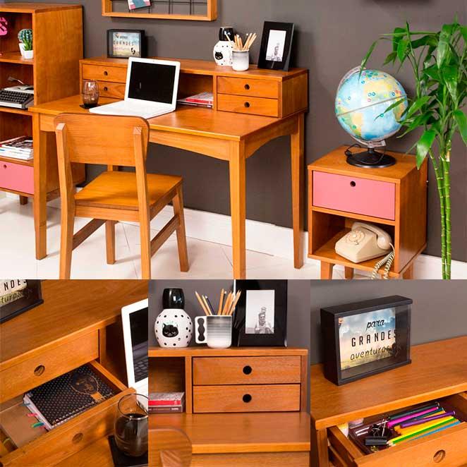 moveis de escritorio mesa de escritorio