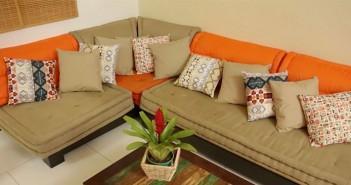 sala-de-estar-integrada-com-sala-de-jantar1