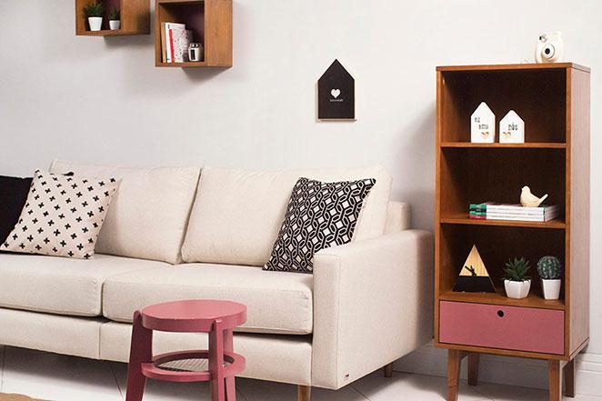 quatro elementos que toda casa deveria ter para ter uma sensacao de lar