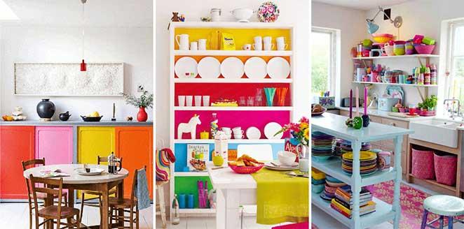 Casas-coloridas-cozinhas