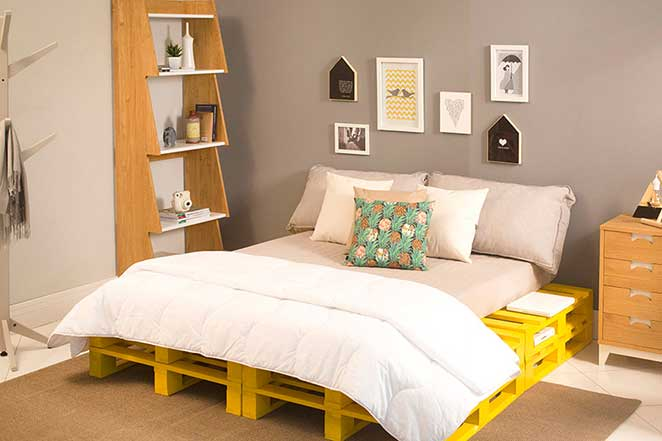 paletes-de-madeira-cama-de-pallet