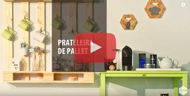 paletes-de-madeira-prateleira-video