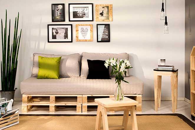 paletes-de-madeira-sofa-de-pallet