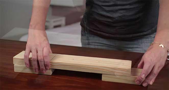 Como-fazer-uma-luminaria-de-mesa-criando-apoio