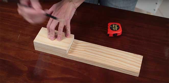 Como-fazer-uma-luminaria-de-mesa-marcacoes