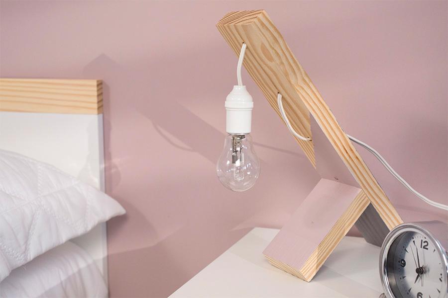 como-fazer-uma-luminaria-de-mesa