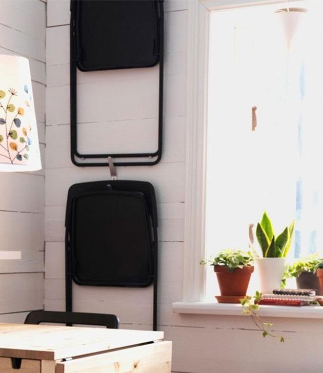 mesas de cozinha dobraveis com cadeiras dobraveis