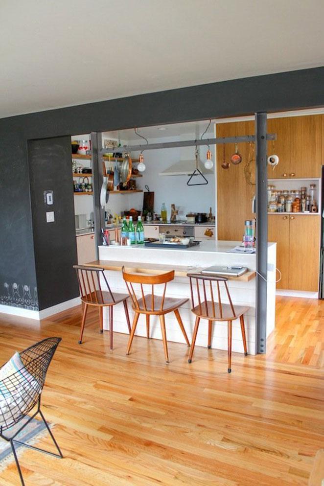 Mesas-de-cozinha-com-passa-prato