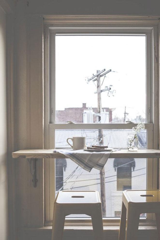 Mesas-de-cozinha-na-janela