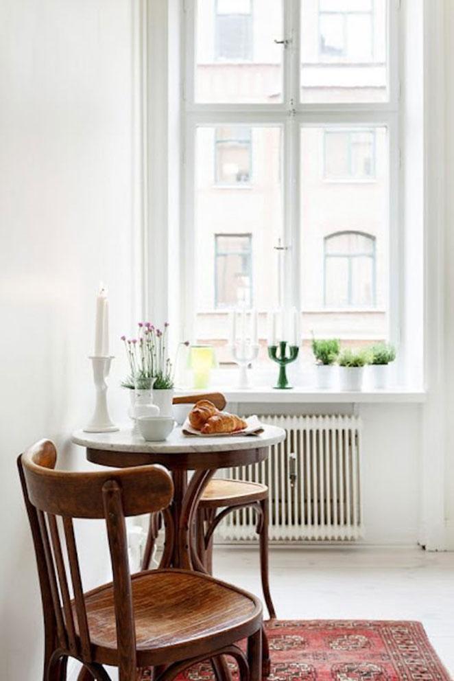 Mesas-de-cozinha-redondas