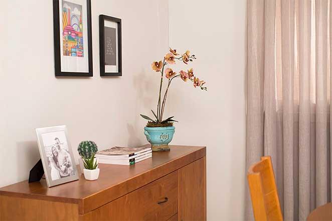 Sala-de-jantar-rustica-com-decor-moderna
