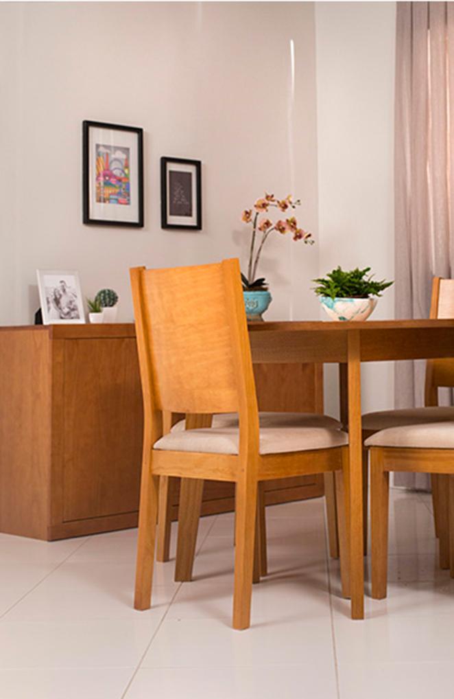 Sala De Jantar Com Moveis Rusticos ~ Saladejantarrusticacommoveismmm