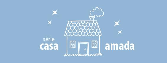série casa amada: como manter a casa sempre limpa