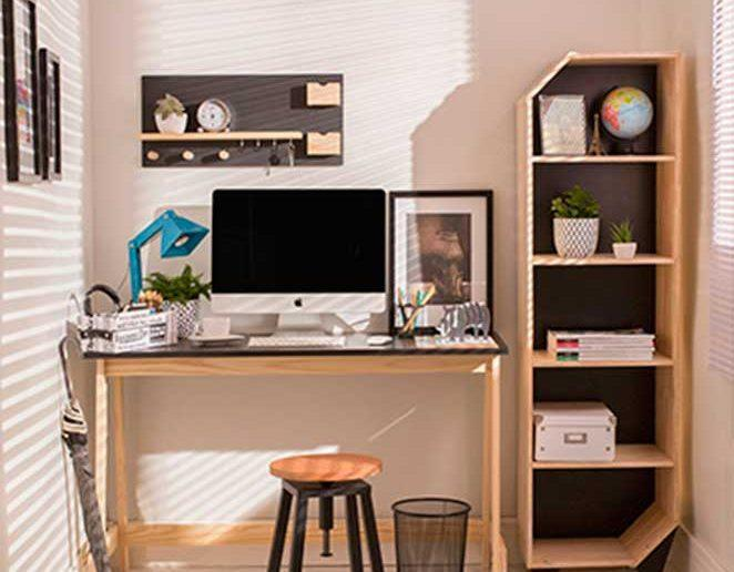 home office decorado escrit 243 moderno decorado 10290