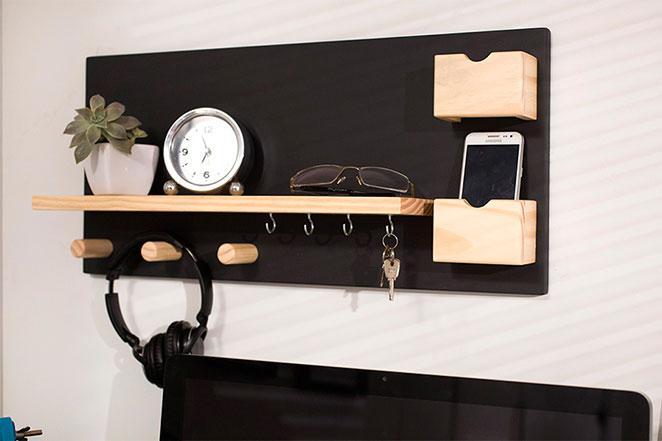 escritorio-moderno-com-painel-chat