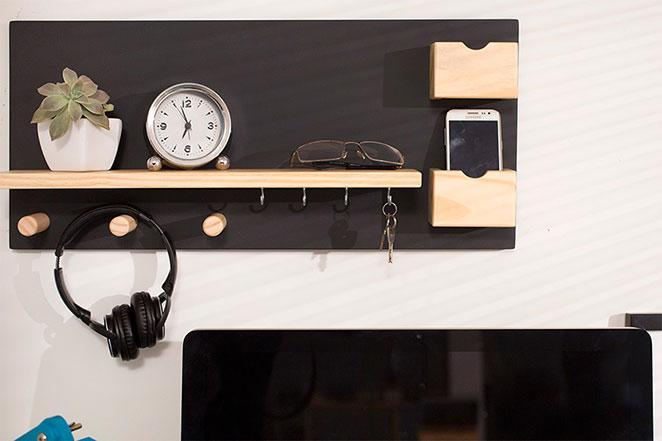 escritorio-moderno-com-painel-multiuso