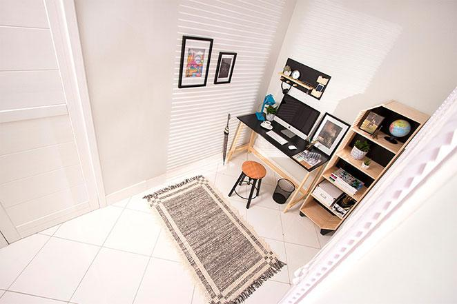 escritorio-moderno-e-decorado-inteiro