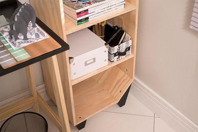 estante-organizadora-de-escritorio-moderno