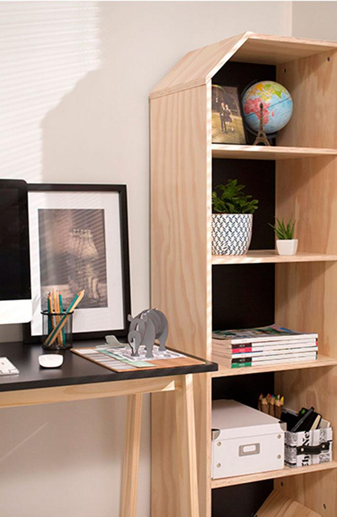 estante-para-escritorio-moderno